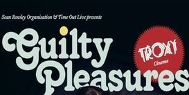 Guilty Pleasures Cinema Party Presents Desperately Seeking Susan | Mad Cornish Projectionist News | Scoop.it