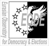 EODE - Eurasian Observatory for Democracy and Elections | EODE-Books | Scoop.it