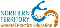Working well resources | Cultural competency resources for training and education | Scoop.it