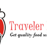 TravelerFood