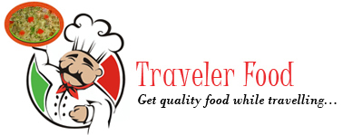 Healthy|Jain Food in Train|Order Food on Train| Travelerfood.com | TravelerFood | Scoop.it