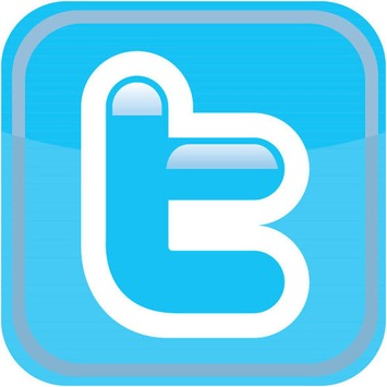 Education World: Using Twitter for Professional Development | Collaborationweb | Scoop.it