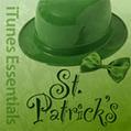 IRISH DRINKING JOKES | LOL-ROFLMAO | Scoop.it