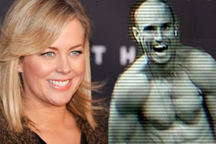 We need to talk about Samantha Armytage and the 'naked prank'   Social Science Insights   Scoop.it