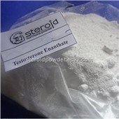 Testosterone Enanthate Steroid Powder Muscle Growth Bodybuilding - China Testosterone Enanthate;Muscle Growth;Steroid powder, eva.Pharmade | Best Wireless Mouse | Scoop.it