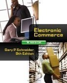 Electronic Commerce, 9th Edition - Free eBook Share | E-Commerce | Scoop.it