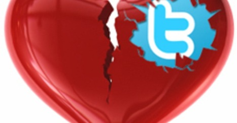 5 Useful Tools to Track Twitter Unfollowers | Digital Society | Scoop.it