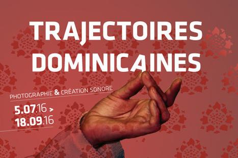 Le couvent des Jacobins à Toulouse | Culture Toulouse | Scoop.it