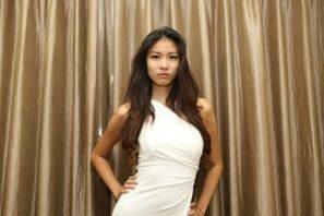 Interview with Cassie Wong | Ken Devo's Blog | Scoop.it