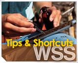 Web Soil Survey - Home   WHS chem Soil   Scoop.it