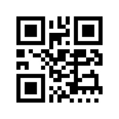 #ClasseTICE - 40 exemples d'utilisation des QRcodes en classe | Nouvelles des TICE | Scoop.it