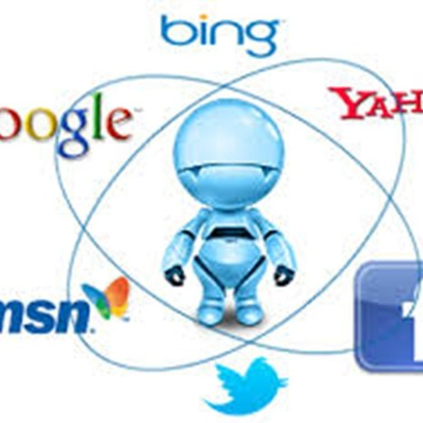 Internet Marketing Services by BatishTechnologies   Website Design and SEO Services Sydney   Scoop.it