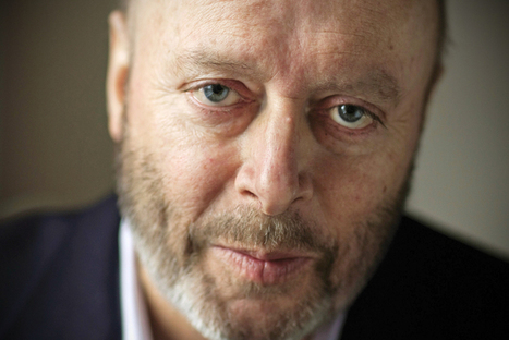 """What Hitchens got wrong: Abolishing religion won't fix anything."" 