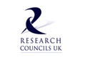 Draft Concordat on Open Research Data opens for consultation - Wellcome Trust | Research | Scoop.it