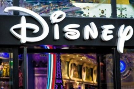 Walt Disney: Could This Trigger Event Send DIS Stock Soaring? - Investors Buz | INVESTORS BUZZ | Scoop.it