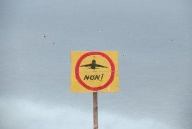 Un écolo au gouvernement vaut bien un aéroport | Planete DDurable | Scoop.it