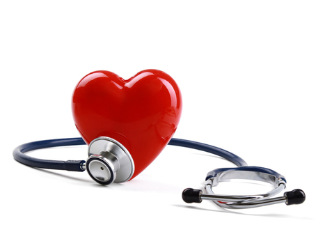 Maybe the key to patient care is a little love   Quality of Healthcare   Scoop.it
