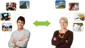 Segmentation marketing: 5 avantages de segmenter votre marché | #TonUpdate | Relations publiques + Marketing | Scoop.it