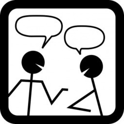 Creating Collaborative Conversations - CORElaborate | NUEVAS TECNOLOGIAS | Scoop.it