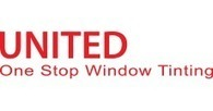 United Tint | window tint | Scoop.it