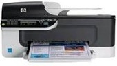 HP Officejet J6413 Drivers Download Free | Download Driver and Resetter Printer | Scoop.it