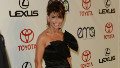Paula Abdul to guest judge on 'Dancing with the Stars' - CNN.com | Show Prep | Scoop.it