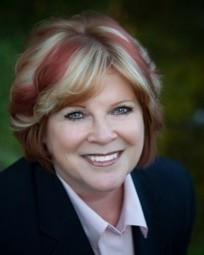 Math at Work Monday: Mary Ellen the FBI profiler   Math For Grownups   Math & Criminal Justice   Scoop.it