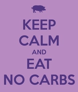 No Carb Diet | What You Should Know About No Carbs? | Ketogenic Diet Menu | Scoop.it