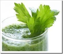 10 beneficios del apio | alternative medicin and french topics | Scoop.it