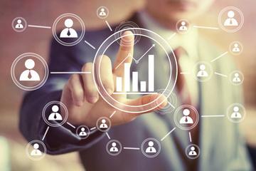 Outils pour connaître le trafic à générer pour obtenir vos leads | Marketing Web | Scoop.it
