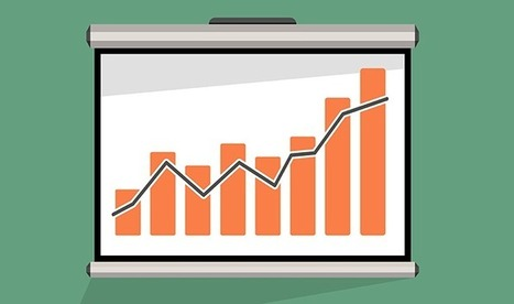 5 Gamified Tools That Make Sales Contests More Effective | TechnologyAdvice | Scoop.it