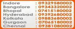 Packers and Movers Kolkata - Manish Packers and Movers | Packers and Movers Indore | Scoop.it