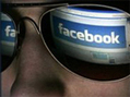 Facebook modifie une fois encore ses paramètres de contrôle des données personnelles | FACEBOOK-TWITTER..... | Scoop.it
