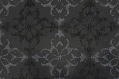 Carrelage sol, carrelage mural : 20 carrelages tendance pour créer l'ambiance | Tendances Carrelage | Scoop.it