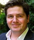 DGtv | Interview de Patrick Oualid (Monoprix) | Revue de presse pour commerçants connectés | Scoop.it