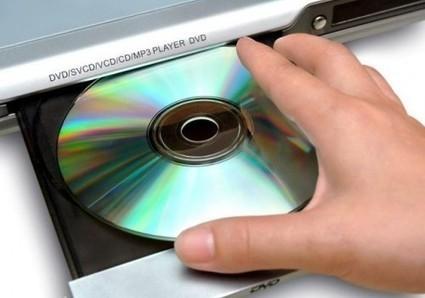 Apple veut définitivement empêcher la copie de vidéos - Le Soir | Actualité high-tech et techno | Scoop.it