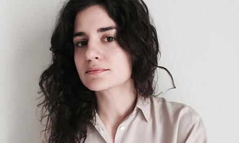 Cette jeune productrice vient de lancer le Cinéma Club, une salle de ciné gratuite sur le Web - Cheek Magazine | Actu Cinéma | Scoop.it