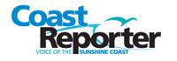 Cohousing to host open house - Coast Reporter | Cohousing | Scoop.it