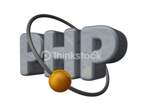 PHP Web Development India | PHP Website Development Company | Website Development India | Scoop.it