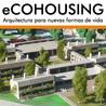 Arquitectura cohousing - vivienda colaborativa