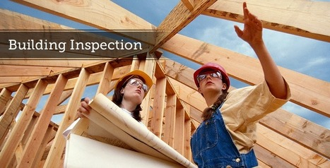 George Spazzapan In Adelaide: Looking For A Qualified Building Inspection Business In Adelaide? | George Spazzapan Inspections | Scoop.it