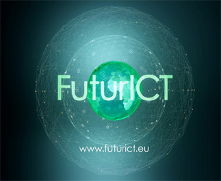 Simulation der Zukunft | Telepolis | FuturICT In the News | Scoop.it