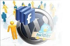 Viralización de contenidos | Viralización de contenidos | Scoop.it