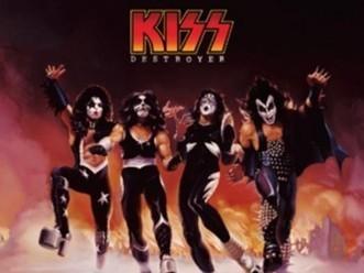 Los inteligentes ¿escuchan Heavy Metal? | acerca superdotación y talento | Scoop.it