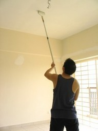 Every painter working in Little Enterprises will bring you happiness | Little Enterprises | Scoop.it