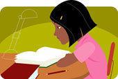 L'enseignement à DISTANCE - Le BLOG d'INFOR JEUNES HUY asbl | L'enseignement dans tous ses états. | Scoop.it