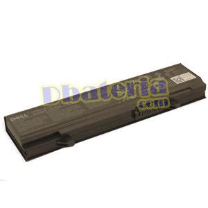 Batería Dell Latitude E5510 | www.dbateria.com | Scoop.it