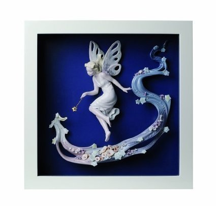 Lladro Figurines and History   What Can I Collect: All things Collectible   Scoop.it