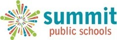Summit Public Schools | Educational Innovations | Scoop.it