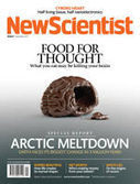 Brain diabetes: the ultimate food scare - opinion - 03 September 2012 - New Scientist | Neuro-World | Scoop.it